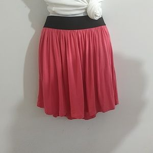Forever 21 Medium mini skirt